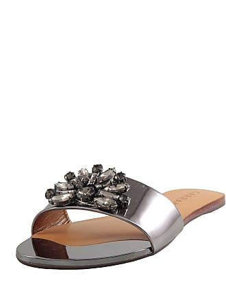 0baabf8bf7426 Carrano® Summer Shoes  Must-Haves on Sale up to −44%