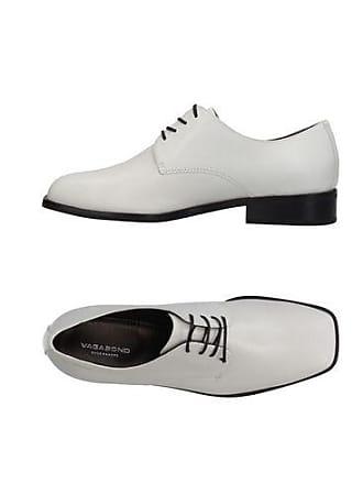 23606345b Zapatos De Vestir de Vagabond®  Compra desde 24