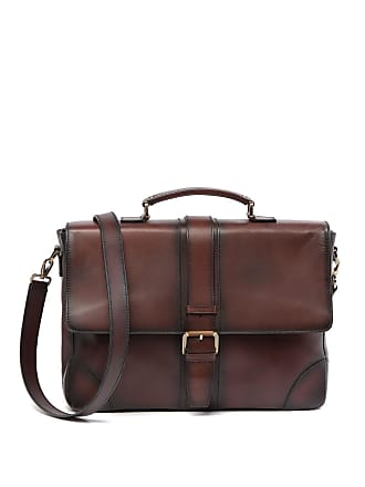 388b9db39257 Men s Salvatore Ferragamo® Bags − Shop now up to −50%