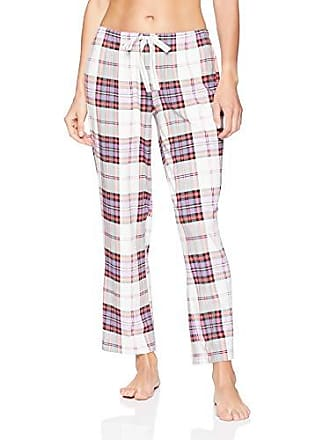Jockey® Pajamas − Sale  at USD  10.23+  1e0f52f0b