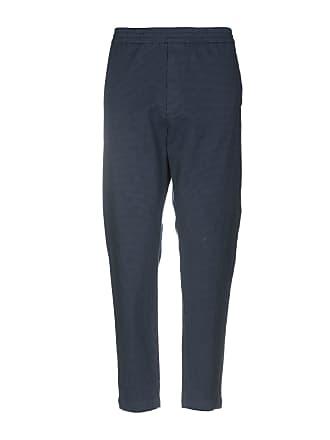 42c4462b91b Pantalons Lacoste pour Hommes   73 articles