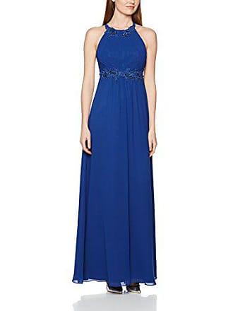 Kleider von Vera Mont®  Jetzt bis zu −50%   Stylight a4c6624e53