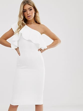02df0be0923b Asos® One Shoulder Dresses − Sale: up to −70% | Stylight