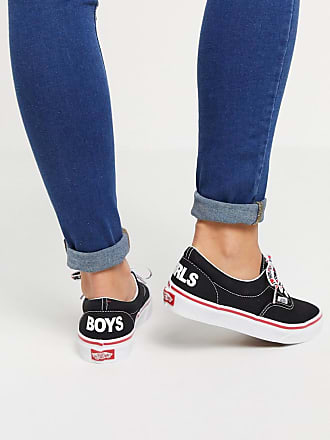 Vans Low Top Sneakers: Must Haves on Sale up to −51% Stylight  Stylight