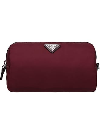 1c5d1d3caf74 Prada®: Red Bags now up to −30% | Stylight