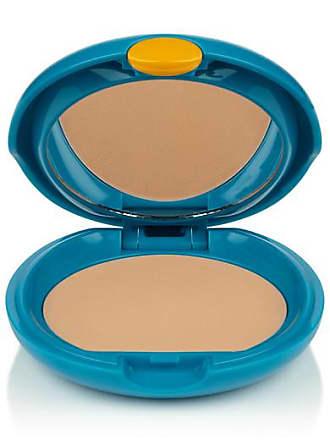 Shiseido Spf36 Uv Protective Compact Foundation Refill - Medium Ivory - Neutral