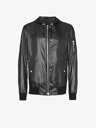 7a3f6b44 Men's Balmain® Jackets − Shop now up to −50% | Stylight