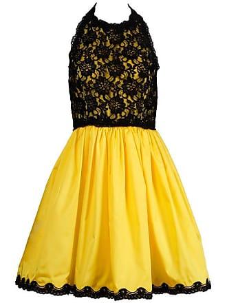 6d89f8e1cec Bill Blass® Summer Dresses − Sale: at USD $300.00+ | Stylight