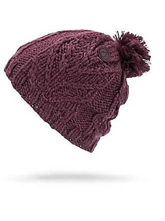 a8b31e738ca Volcom® Winter Hats  Must-Haves on Sale at USD  11.67+