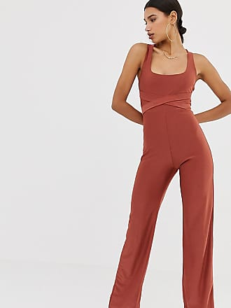 989f37dfaa Missguided® Overalls  Must-Haves on Sale up to −71%