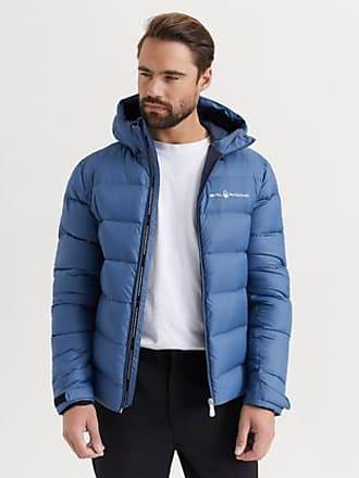 Vinterjackor för Herr − Handla 4472 Produkter | Stylight