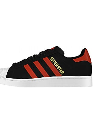 B41994 adidas SUPERSTAR adidas B41994 B41994 SUPERSTAR SUPERSTAR SUPERSTAR adidas adidas tPtxZwH6Uq