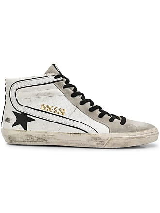 db7884b25880 Golden Goose® Shoes − Sale: up to −55% | Stylight