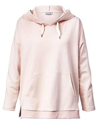 9506957f34045e Angel Of Style Sweatshirt Angel of Style Lichtroze