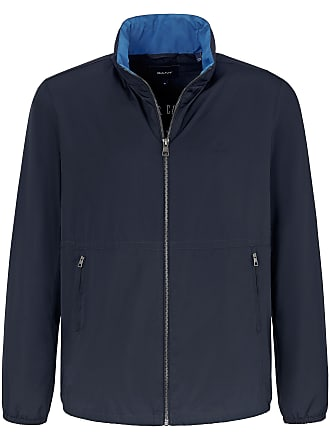 662eab8d602 Men's GANT® Clothing − Shop now up to −55% | Stylight