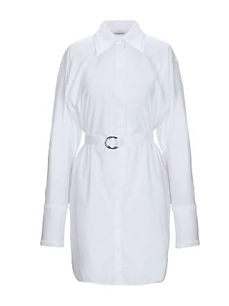 Helmut Lang DRESSES - Short dresses su YOOX.COM