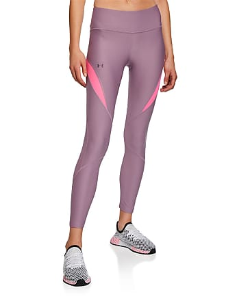 2dc015a494c49 Under Armour Leggings for Women − Sale: up to −51% | Stylight