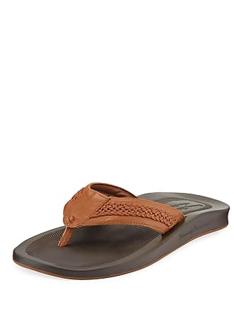 21a4fc7f29e62 Tommy Bahama Sandals for Men  Browse 30+ Items