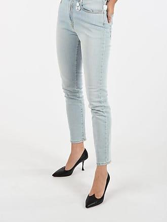 GCDS Stretch Denim Jeans size M