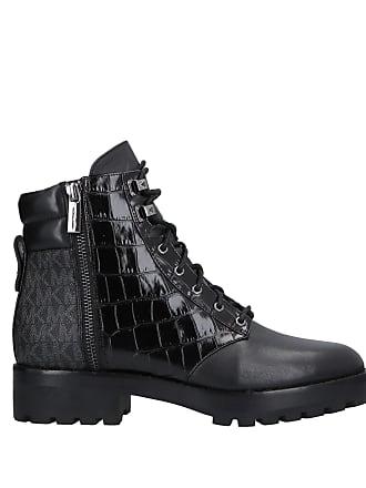 3bb35a69173 Michael Kors Stiefel: Sale bis zu −67% | Stylight