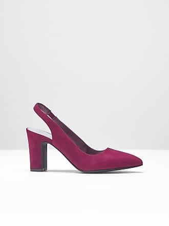 Schuhe von Bodyflirt®: Jetzt bis zu −78% | Stylight