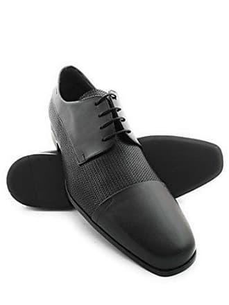 Zerimar Herren lederschuh Schuh Leder Casual Schuh täglicher Gebrauch  schöne Leder sportlich Schuh für den Mann 1a43b1c37b