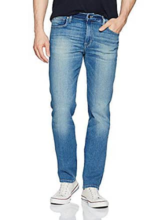 Joe's Mens Brixton Straight and Narrow Jean, Bentley, 30