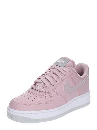 8bf0b92a172fd5 Nike Sommerschuhe für Damen − Sale  bis zu −38%