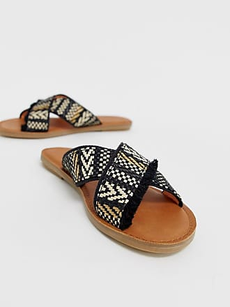 145a55bd449 Women s Toms® Sandals  Now up to −76%