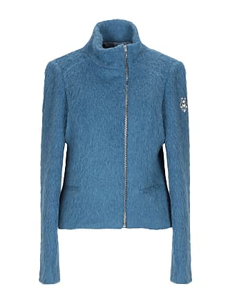 9354fc7ef739f Moschino® Autumn Jackets: Must-Haves on Sale up to −80%   Stylight
