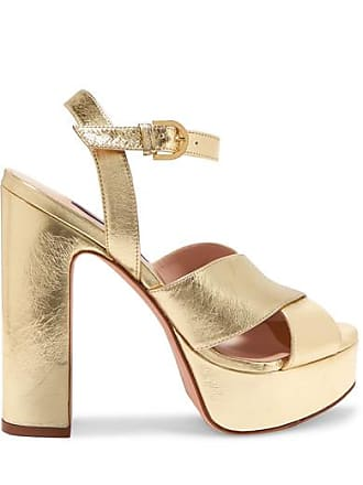 4c82511e527 Stuart Weitzman® Platform Shoes  Must-Haves on Sale up to −50 ...