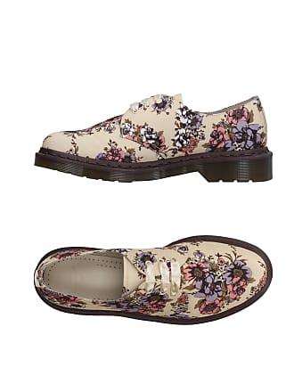 Chaussures avec motif Fleurs pour Femmes   Achetez jusqu  à −67 ... ada9a812280d
