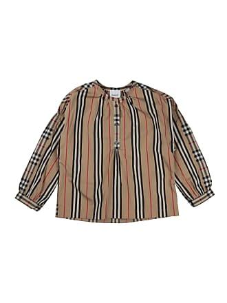 1281e66dd9 Camicie Donna Burberry®: Acquista fino a −60% | Stylight