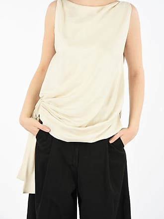 Tom Ford Top with Bow size 40