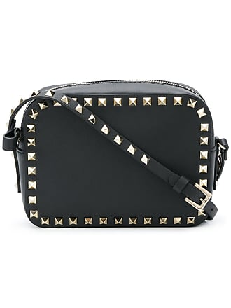 f7cd9ba9951 Valentino® Bags: Must-Haves on Sale up to −60% | Stylight