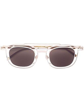 Thierry Lasry® Óculos De Sol  Compre com até −40%   Stylight 941a7c8552