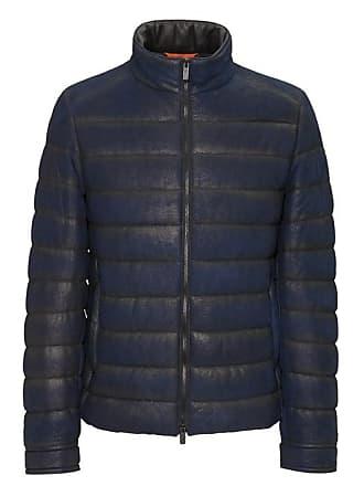 Abbigliamento (Casual) da Uomo − Acquista 139305 Prodotti  4d104a2d77c