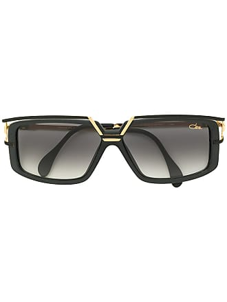 31160c4384 Men s Sunglasses  Browse 10334 Products up to −55%
