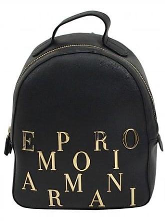 d22b486db01 Sacs Emporio Armani pour Hommes   63 articles