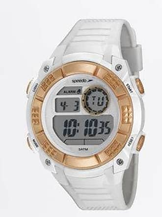 1e04d9fffc6 Speedo Relógio Feminino Digital Speedo 11002L0EVNP2