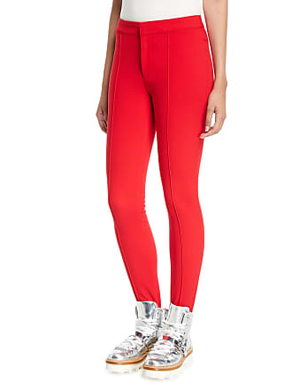 8e501469c0711f Stirrup Pants for Women: Shop up to −85% | Stylight