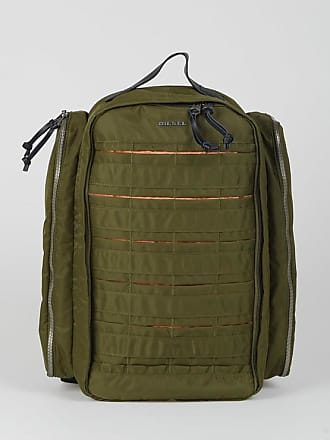 43cea5b6e3f2 Diesel Fabric 24 7 GROUP M-24 7 SUPERBACK BACKPACK size Unica