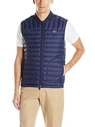 44efd4bfa3e2 Dark Blue Vests  Shop up to −56%
