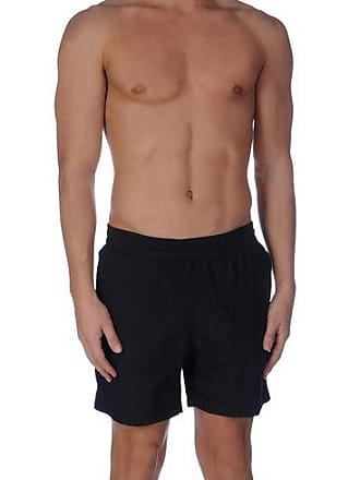 b434d854 Carhartt Work in Progress SWIMWEAR - Swimming trunks sur YOOX.COM