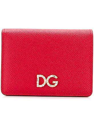 Carteiras de Dolce   Gabbana®  Agora com até −40%   Stylight 903f013053