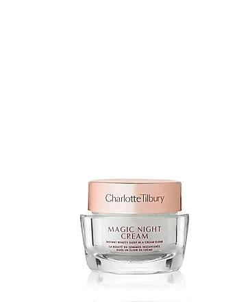 Charlotte Tilbury Magic Night Cream - 15 Ml