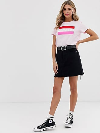 1deabc1533 Levi's® Skirts − Sale: up to −52% | Stylight