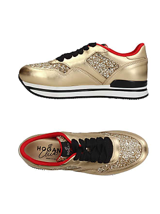 884d4427beb Baskets Hogan pour Femmes - Soldes   jusqu  à −61%