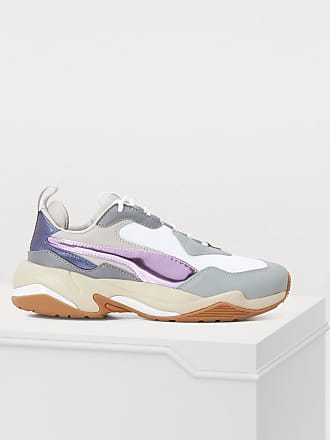 563bd825355 Puma® Trainers − Sale  up to −60%
