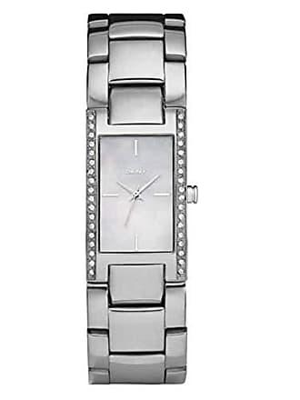 DKNY Relógio DKNY Quadrado - NY8223
